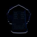 DJ Cheez Grater Profile Image