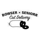 Cut Delivery Profile Image