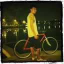 Calvon Choo Profile Image