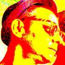 Facundo Arce Profile Image
