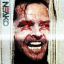 N3AKO Profile Image