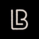 Los Bangeles Profile Image