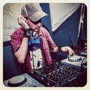 DJ Steampunk Profile Image