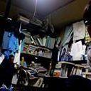 Kousuke  Kajiwara Profile Image