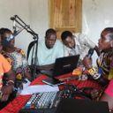 RA Community Radio Group Profile Image