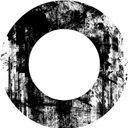 CryptiC Profile Image