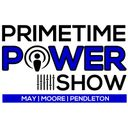 Primetime Power Show Profile Image
