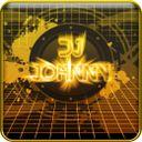 DJ Johnny Profile Image