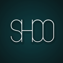 Shoo Profile Image