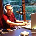 IG: DJDENIRO Profile Image