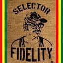 Selector Fidelity Profile Image