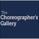Choreographer's Gallery