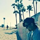 DJ SeaBass DeOne1 Profile Image