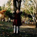 Hyerin Park Profile Image