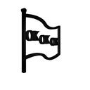 xokokokx Profile Image