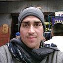 Unka Vispok Profile Image