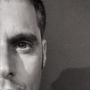 DJPREMIER SVQ [NYC & SEVILLE] Profile Image