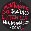 MEATtransMISSION Profile Image