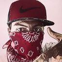 Chris Neika Profile Image