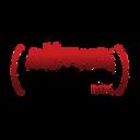 activaradiomx Profile Image