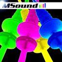 MSound Profile Image