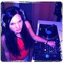 Djane Miss IsA Profile Image
