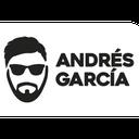 Andrés García Profile Image