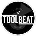 Toolbeat Records Podcast Profile Image