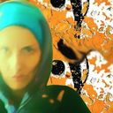 uzkraujas Profile Image