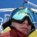 fundleofbunn Profile Image