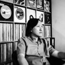 John Kong Profile Image