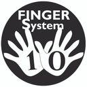 10FingerSystem Profile Image