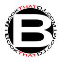 BookThatDJ Profile Image