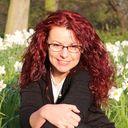 norah Profile Image