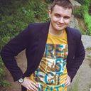 Stas Lukavsky