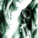 Lisa103 Profile Image