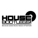 Housebootlegs.com Profile Image