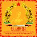 Jahvolo Tbe Profile Image