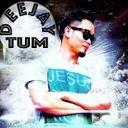 DJayTum