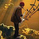 Panagiotis Musicislife Bogris