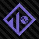 thinKdeep Profile Image