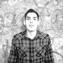 Zaid Ch Profile Image