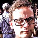 Richard Feelgood Profile Image