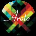 Aroto Profile Image