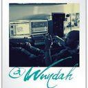 Derrick 'Wundah' Cyrus Profile Image