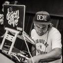 DJ Digital Dave Profile Image
