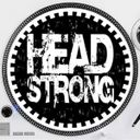 Pascal Headstrong