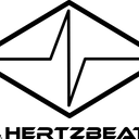 Hertzbeat Profile Image