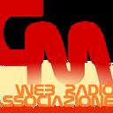 Channel Morbegno web radio Profile Image