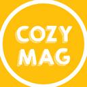COZY MAG Profile Image